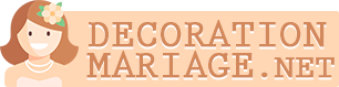 Decorationmariage.net